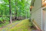 104 Colonial Ct - Photo 32