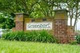 2555 Greenport Dr - Photo 2