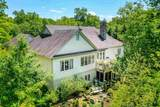 3471 Darby Rd - Photo 40