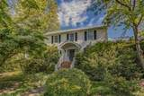 401 Enfield Rd - Photo 1