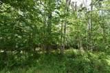 934 Cedar Meadow Dr - Photo 7