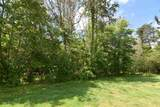 934 Cedar Meadow Dr - Photo 5