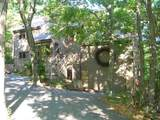 58 Forest Dr - Photo 1