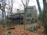 58 Forest Dr - Photo 12