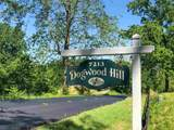 7213 Spotswood Trl - Photo 2