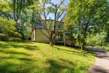 7213 Spotswood Trl - Photo 32