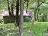 166 Park Heights Rd - Photo 18
