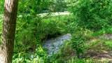 415 Stoney Creek East - Photo 16