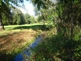 415 Stoney Creek East - Photo 19