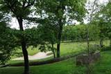 2150 Fairway Woods - Photo 3