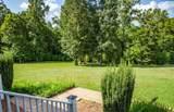 381 Bybee Estates Ln - Photo 42