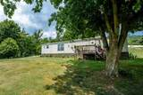 15488 Tranquility Ln - Photo 11