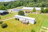 15488 Tranquility Ln - Photo 12