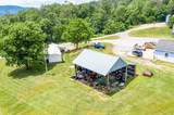 15488 Tranquility Ln - Photo 15