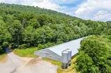 15488 Tranquility Ln - Photo 5