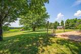 4437 Richmond Rd - Photo 41