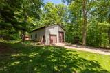 1515 Stover School Rd - Photo 45
