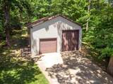1515 Stover School Rd - Photo 47