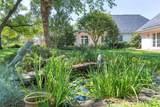 4803 Wesley Chapel Rd - Photo 27