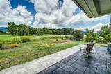 723 Golf View Dr - Photo 13
