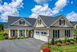 723 Golf View Dr - Photo 2