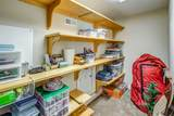 723 Golf View Dr - Photo 35
