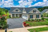 723 Golf View Dr - Photo 43