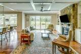 723 Golf View Dr - Photo 8