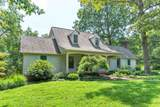1047 Woodlands Rd - Photo 2