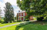 2111 Old Greenville Rd - Photo 43