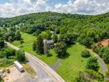 2111 Old Greenville Rd - Photo 45
