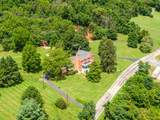2111 Old Greenville Rd - Photo 46