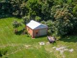2111 Old Greenville Rd - Photo 5