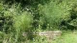 2415 Dry Branch Rd - Photo 13