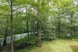 131 Den Tree Ln - Photo 34