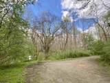 Lot 5 Forest Glen Dr - Photo 3