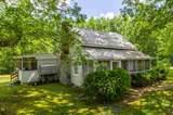 1640 Salmontown Rd - Photo 10