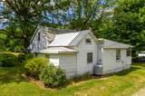 1640 Salmontown Rd - Photo 2