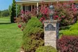 157 Deerfield Estates Dr - Photo 4