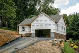 2719 Dorval Rd - Photo 1