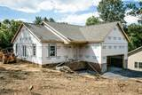 2719 Dorval Rd - Photo 11