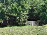 18338 Spotswood Trl - Photo 44
