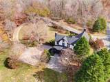 3470 Old Lynchburg Rd - Photo 2