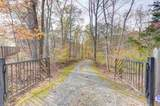 3470 Old Lynchburg Rd - Photo 42