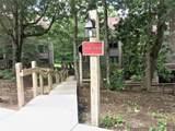 2120 Fairway Woods - Photo 2