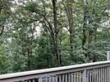 409 Three Ridges Condos - Photo 14