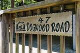 47 Dogwood Rd - Photo 2