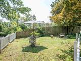 295 Mountainview Dr - Photo 4