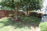 262 Lakeview Dr - Photo 14
