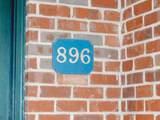 896 Blue Ridge Dr - Photo 27
